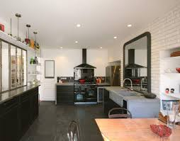 cuisine atelier d artiste cuisine atelier dartiste comment choisir sa verri re atelier d