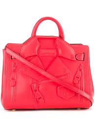 totes womens boots sale moschino biker tote bags moschino belt sale moschino boots