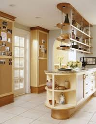 Kitchen Storage Shelves by Kitchen Shelving The Best Way To Display Your Antiques Amazing