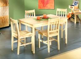 table de cuisine 4 chaises table cuisine 4 chaises ensemble table 4 chaises carola ensemble