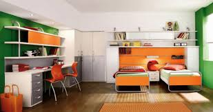 tagged bedroom ideas for teenage boy small room archives house bedroom ideas for teenagers boys