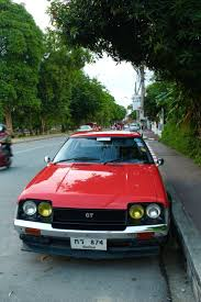 26 best toyota celica ta40 1978 images on pinterest toyota