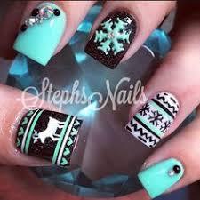 nails design galerie nailart galerie 5 besten nailart winter nail designs and nail
