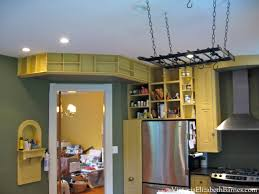 planning an old house kitchen remodel considering design and layout
