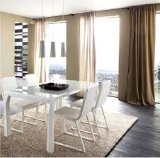 home design round extendable dining table ikea at sydney gt 93 inspiring ikea white dining table home design