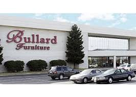 top 3 furniture stores in fayetteville nc threebestrated review