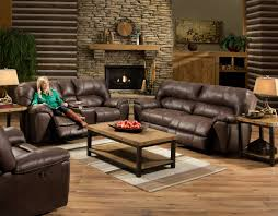 Furniture Stores In Indianapolis That Have Layaway Furniture Source Raleigh Nc 27603 Yp Com
