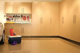 floor storage u2013 sequoiablessed info
