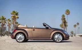 2013 volkswagen beetle gsr and volkswagen beetle convertible price modifications pictures