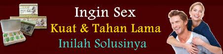 cara istri cepat puas di ranjang hammer lakiperkasa website agen