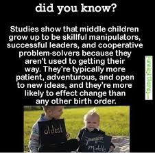 Middle Child Meme - funniest memes parenting humor pinterest funny memes