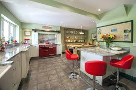fitted kitchen ideas kitchen design specialists kitchens unfitted kitchen ideas kitchen
