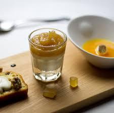 cuisine gastronomique d馭inition gastronomie régionale cuisine du terroir auberge du chemin