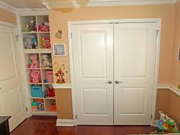 Customized Closet Doors Closet Door Pulls Door Clothes Closet Door Pulls Sliding Pull