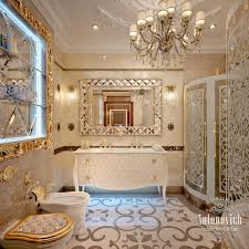 bathroom design in dubai luxury bathroom interior photo 2 wash