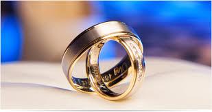 jewelry engraving jewelry engraving in minneapolis edina scheherazade jewelers