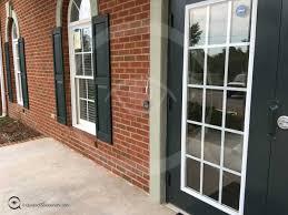 coroner u0027s office u0026 perimeter building painting quintech