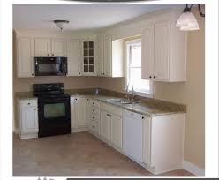 white oak wood kitchen cabinets shaker traditional kitchen cabinet white oak wood kitchen cabinet solid wood furniture buy shaker traditional kitchen cabinet white oak wood kitchen