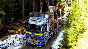 volvo trucks technical support volvo fh16 750 hp timber truck u0026 quadcopter phantom 2 youtube