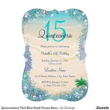 586 best quinceanera invitations images on pinterest quinceanera
