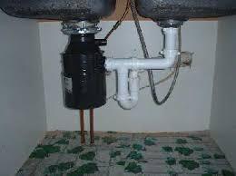 Install Disposal Kitchen Sink Kitchen Sink Garbage Disposal Installation Home Design