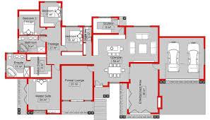 my floor plan floor plan design my house plans part build your own floor plan