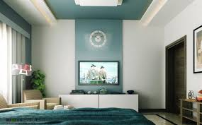 Wall Mounted Tv Ideas by Home Design 1000 Ideas About Wall Mounted Tv On Pinterest
