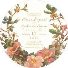 summer wedding invitations 11 lush summer wedding invitation ideas