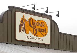 cracker barrel set to open california restaurant cbs los