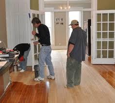 Floor Scratch Repair Repairing Scratched Hardwood Floors Prosand Flooring