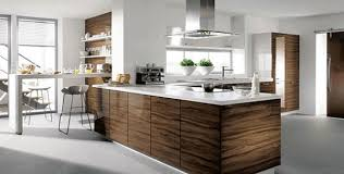 simple kitchen island simple kitchen island