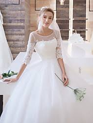 tulle wedding dresses uk uk cheap wedding dresses lightinthebox
