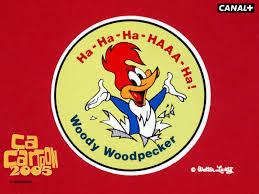 4 woody woodpecker hd wallpapers backgrounds wallpaper abyss