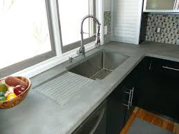 kitchen sink and counter mesmerizing countertops kitchen sink muruga me