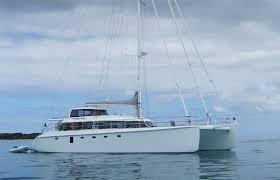 boat plans boatplans bruce roberts founded 1966 official web