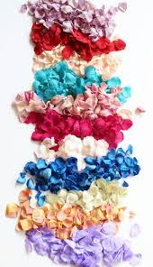 634 best afloral com products images on pinterest silk flowers
