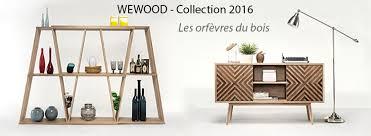 meubles entrée design meuble vide poche design 1 meuble dentre dcoration dentre