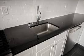 Bronze Kitchen Sink Rubbed Bronze Kitchen Sink Basket Strainer Archives I