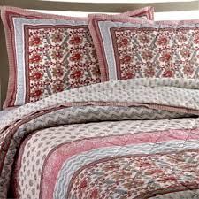 Antique Rose Comforter Set Buy Roses Bedding Set From Bed Bath U0026 Beyond