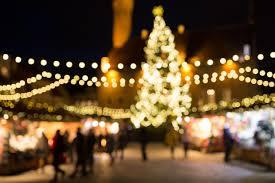 Baden Baden Weihnachtsmarkt Weihnachtsmärkte In Baden Und Der Pfalz Radio Regenbogen