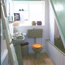 bathroom suite ideas avocado bathroom suite ideas best bathroom 2017