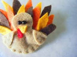 turkey ornaments thanksgiving 261 best thanksgiving craft projects images on