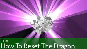 Home Design Story Reset How To Reset The Dragon And The End In Minecraft Youtube