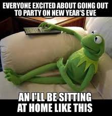 Sitting Meme - dopl3r com memes everyone excited about going out to party on