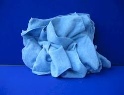 microfibre cloths car cleaning products valeting supplies