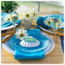 theme wedding decorations theme wedding decorations in theme wedding regarding