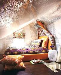 hippie home decor hippie bedroom best hippie bedrooms ideas on bedrooms ideas hippie