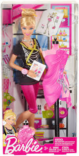Barbie Glam Bathroom by 252 Best Toys Images On Pinterest Toys Ideas Para And 12mm Plywood
