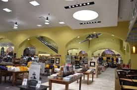 Barnes And Noble Baton Rouge Lsu Bnn Bookstore Pr U0026 Mk