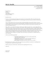 functional resume sles for career change career change resume format career change kelly smith ideal resume